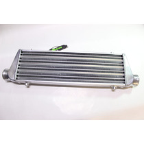 Intercooler Universal 27x7x2.5 Turbo Vw Shadow Greddy Jetta