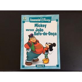 Essencial Disney - 12 Volumes Para Colecionadores