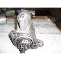 Motor Arranque Escort/verona/logus Ap 1.8 An 2452