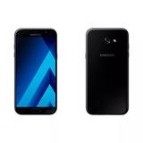 Samsung Galaxy A7 2017 Envío Gratis Regalos Gratis At&t