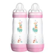 Amamentação para Bebês a partir de