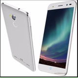 Celular Zte V6 Plus 5 4g Quad Core 13mpx