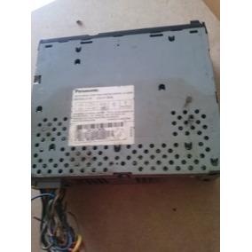 Fundo Cd Panasonic Cqc1303l
