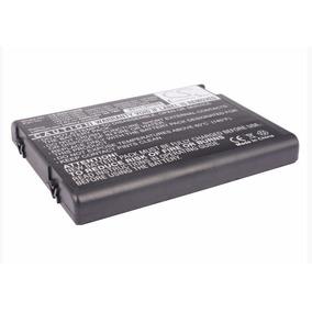 Bateria Notebook P/ Hp Nx9110hb/g Pavilion Zv5000
