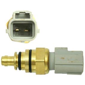 Sensor Cts Temp Refrigerante Para Ecosport 04-14, Ka 01-06