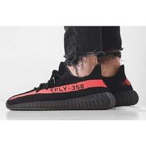 Adidas Yezzy Boost 350 V2 (36-45) ( A Pedido)