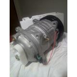 Compresor Aire Acondicionad Thermoking 508 Unive