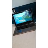 Notebook Dell 7348 Táctil 2 En 1 Core I5 / 8gb Ram /128 Ssd