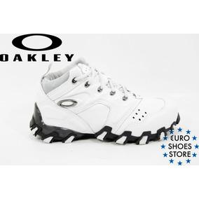 Oakley Tamanho 42 para Masculino 42 em Minas Gerais no Mercado Livre ... 63be005effe