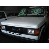 A20,f100,furgao,pick-up,s10,ranger,frontier,f250,d10,hr,jeep
