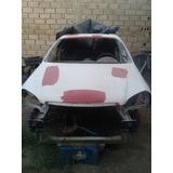 Vendo Repuesto Chevrolet Optra 2008
