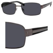 Gafas Carrera De Flujo De Aire / S Sunglasses Marco Mate Gu