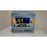 Bateria Moura M-22 Ed Fiat Palio Siena Original
