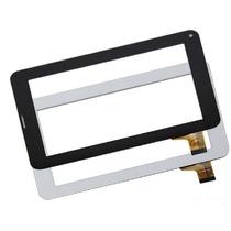 Pantalla Mica Tactil Tablet 7 Telefono Tagital Samsung China
