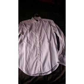 Camisa Zara Man