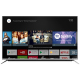 Smart Tv Skyworth 49 4k Uhd Sw49s6sug ( Netflix)