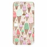 Exclusivo Estuche Helados Iphone 6/6s Plus Precio De Locura!