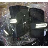 Protección Para Codos Y Rodillas Kit Powerslide Rollers