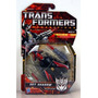 Transformers Generations Deluxe Shadow Sky Clase