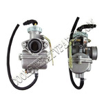 Carburador Coolster 50cc 70cc 90cc 100cc 110cc 125cc Pit Bi