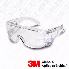 e9ed3b9eda0d8 Oculos De Seguranca Evolution Epi Sol - Óculos De Sol no Mercado ...