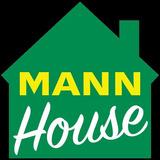 Mann Filter - Mann House Querétaro - Filtros Automotrices