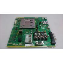 Placa Principal Panasonic Tc-l32u30b Tnp4g490 Original Novo