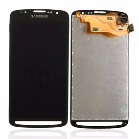 Pantalla Display Lcd Samsung Galaxy S4 Active I9295 - Te547