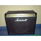 Marshall Vs100 Combo