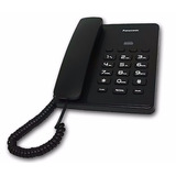 Telefono Panasonic Kx-ts813mx Oficina Residencial