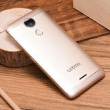 Geotel Amigo 4g Smartphone 5.2 Pulgadas Eu Preto