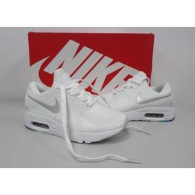 378f9c6f3 ... get zapatillas tenis nike air max zero essential niño original c3458  fbe78