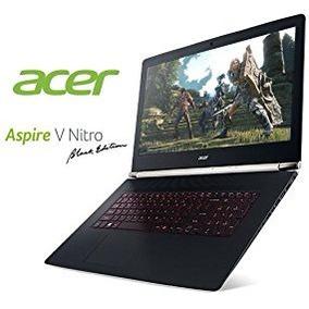 Notebook Acer Aspire V17 Nitro 17.3 I7 - 7700 16gb Gtx 960