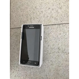 Celular Samsung Galaxy J2 Prime 16 Gb Movistar