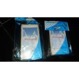 Carcasas Para El Nokia Lumia 800