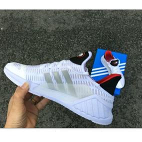 Zapatillas adidas Clima Cool Promocion