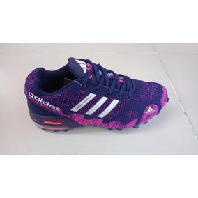 new product ef276 f1b15 Zapatillas Tenis adidas Mujer Ultima Coleccion 2017 Original