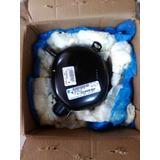 Compresor Tecumseh 1.5 Hp 18000 Btu 220v 404a Refrigeracion