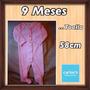 Pijama Carters Nuevos - Talles 9 Meses - Bolsas Térmicas