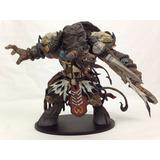 Korg Highmountain - World Of Warcraft