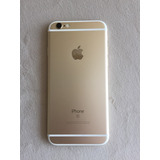 Iphone 6 6s 6s Plus De 16gb Y 64gb Seminuevos Con Garantia