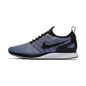 Zapatillas Nike Air Zoom Mariah Flyknit Racer 918264-500