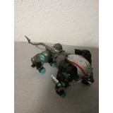 Transformers Nemesis Breaker Megatro Cybertron