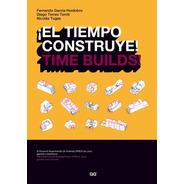 El Tiempo Construye