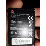 Bateria Evolucion 3 Huawei Cm990 G510 G520 Y530 Y301 G525