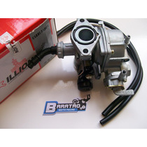 Carburador Completo Honda C 100 Biz