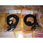 Cable De Audio Video Tv Nokia N85 N86 N95 N95-8gb Stock