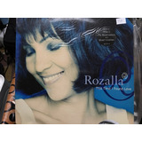 Vinilo Rozalla This Time I Found Love Maxi Uk 1994 Dj