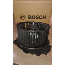 Motor Do Ventilador Interno Gol, Parati, Saveiro G3 G4 Bosch