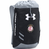 Mochila Morral Toluca Trance Sackpack Under Armour Ua1607